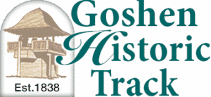 Goshen Historic Track
